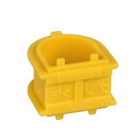 Соединитель для коробок IMT35150 / IMT351501 SchE