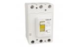 Выключатель автоматический ВА57-35-340010-250А-2500-690AC-УХЛ3-КЭАЗ
