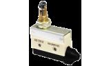 Выключатель концевой AZ-7312 10А 250В HО+НЗ IP40