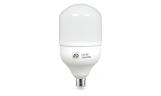 Лампа LED-HP-PRO 30Вт 230В Е27 4000К 2700Лм ASD