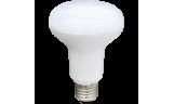 Лампа LED Premium R80 12Вт 230В Е27 4200К 960Лм Ecola