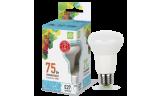 Лампа LED R63 5Вт 230В Е27 4000K 450Лм ASD
