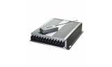 Контроллер-усилитель для светодиодной ленты RGB 120А 5-24В радио-пульт