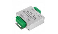 Усилитель сигнала для светодиодной RGBW ленты 24А 5-24В