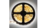 Светодиодная лента открытая 14,4 Вт/м 5050 60LED/m 840lm/m IP20 24В 4200К