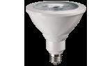 Лампа для растений LED PPG PAR Agro 15Вт Е27 JazzWay