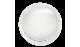 Светильник светодиодный СПБ-2 14Вт 1100Лм 4000К 250мм белый LLT