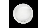 Светильник светодиодный СПБ-2 5Вт 400Лм 4000К 155мм белый LLT
