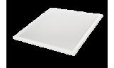 Панель LED LP-02-PRO 36Вт 6500К 2700Лм 595х595х8мм ЭПРА в комплекте LLT
