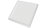 Панель LED LPU-Призма-PRO 25Вт 6500К 595х595х19мм 2700Лм LLT