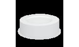 Панель LED NRLP-eco 6Вт 4000К 420Лм 120мм накладная InHome