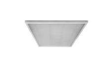 Панель LED OLP-S04-P-25 25Вт 6500К 595х595х30мм 2500Лм Онлайт