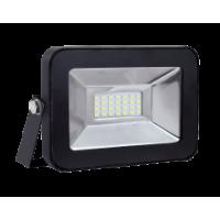 Светодиодный прожектор СДО-5-10 10Вт 6500К 750Лм IP65 LLT