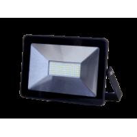 Светодиодный прожектор СДО-5-50 50Вт 6500К 3750Лм IP65 LLT
