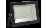 Светодиодный прожектор СДО-5-150 150Вт 6500К 12000Лм IP65 LLT