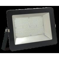 Светодиодный прожектор СДО-08-200 200Вт 6500К 18000Лм IP65 InHome