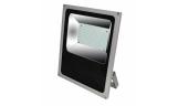 Светодиодный прожектор SLIM 100Вт 10000лм 6000-6500К IP65 Deko