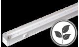 Светильник светодиодный для растений 12Вт PPG T8i-900мм Agro JazzWay