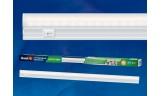 Светильник светодиодный для растений 18Вт полный спектр 550мм Uniel