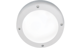 Светильник накладной GX53 B4139S IP65 матовый алюминий
