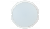 Светильник светодиодный ДПО-4001 8Вт 4000К 530Лм IP54 IEK