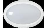 Светильник светодиодный ДПО-5040 12Вт 4000К 840Лм IP65 IEK